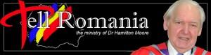 www.tellromania.org